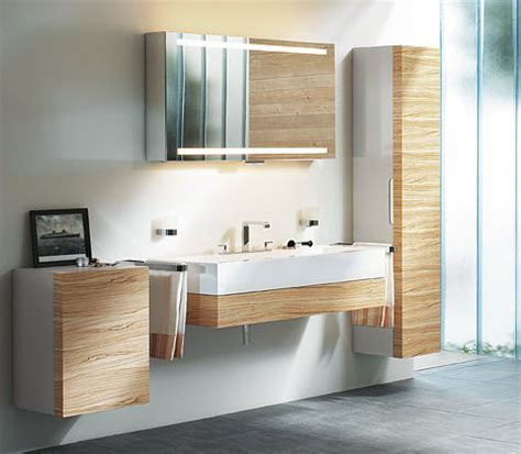 bathroom concepts new bathroom collection from keuco edition 300 interior concept