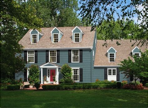 teal exterior paint colorful exterior paint color schemes worthy of a glossy