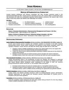 resume template for ats 2