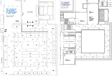 Residence Inn Floor Plan by Residence Inn Floor Plan 28 Images Extended Stay Hotel