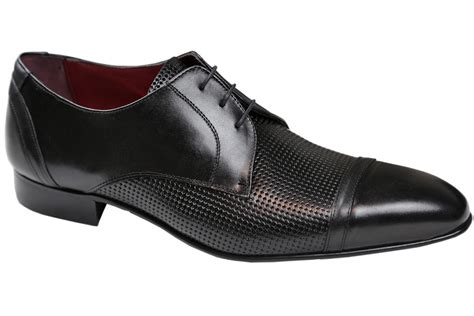 discount mens dress shoes matador shoes s dress shoes