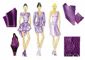 Stylish Design by Fashion Design Courses Mojomade