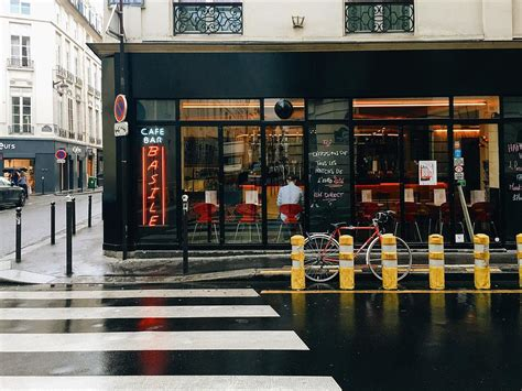 top bars in paris 19 best bars in paris for travellers students hostelworld
