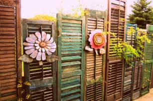 Room Divider Target by Need Privacy Diy Garden Privacy Ideas The Garden Glove