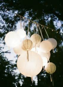 garden outdoor wedding decoration wedding party