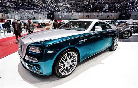 Handmade Luxury Cars - handmade luxury cars 28 images best 2015 luxury truck