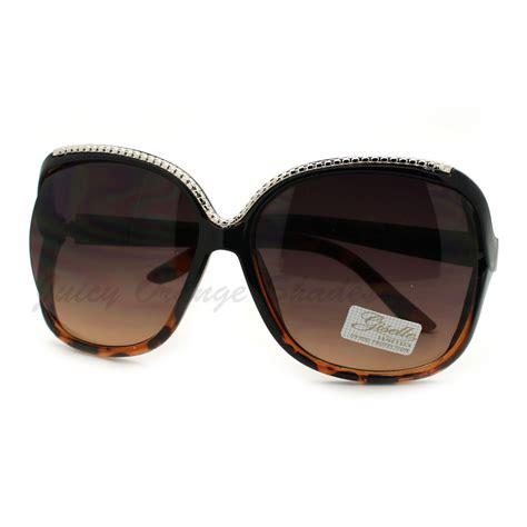 Designer L Shades by Designer Sunglasses