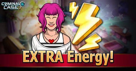 energia criminal crush criminal farmville 2 pet recue