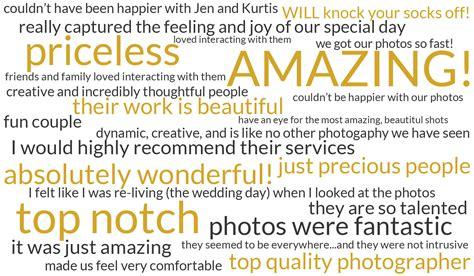 photo reviews reviews