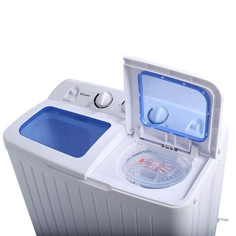 best compact washer portable washing machine washer and clothes dryer top loading electric compact washer dryer sets