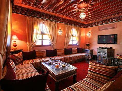 canapé marocain moderne pas cher decoration maison pas cher maroc