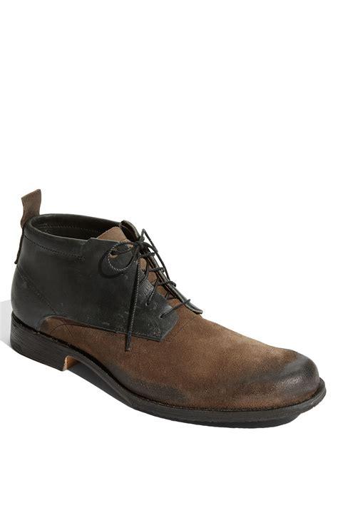 grey chukka boots timberland boot company counterpane chukka boot in gray