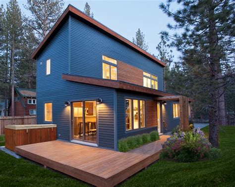 homes raises for modular green tech news and 471698