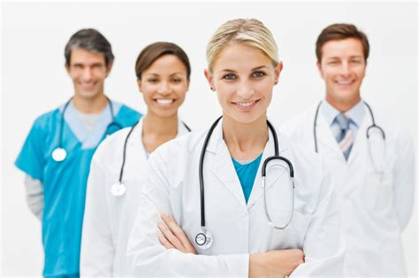 Mba For Physicians by Mba For Doctors And Healthcare Professionals