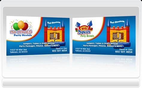 rental business card template rental business cards images business card template