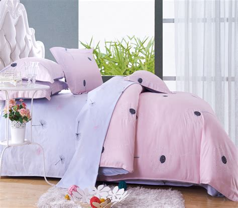 discount linens and bedding popular discount linens bedding buy cheap discount linens