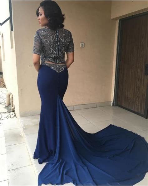 the nigeria fashion police 2016 nigerian fashion police dresses new style for 2016 2017