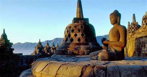 Buku Pengaruh Kebudayaan India Dalam Bentuk Arca Di Sumatera Ar history education pengaruh peradaban india cina dan kebudayaan yunan terhadap peradaban di