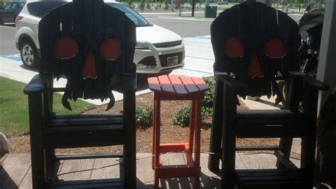 harley davidson patio chairs harley skull patio chairs harley davidson