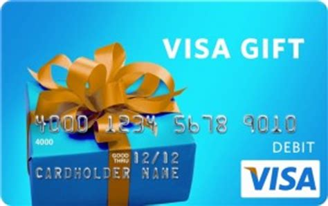 Free 500 Dollar Gift Card - free 500 dollar visa giftcard just free things