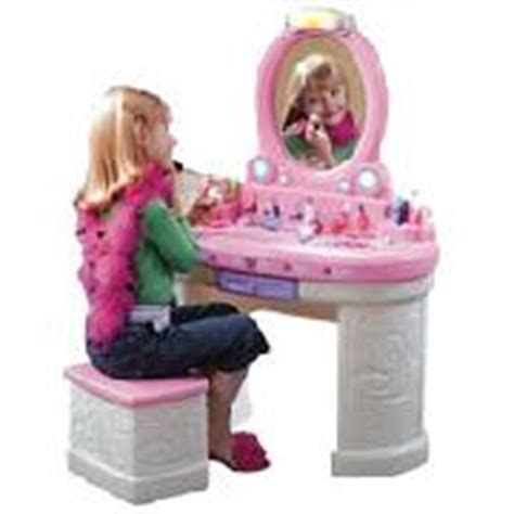 Vanity Step 2 by Vanity Unit Vanity Dessing Table Character Toys