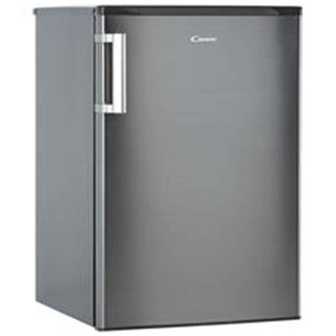 piccolo frigorifero per ufficio frigoriferi frigorifero piccolo in offerta a prezzi