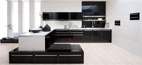 Kitchen And Bath Design Software Free featuring nolte kitchens eurodream modern kitchen design