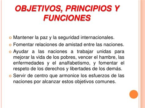 organizacin de las naciones unidas para la agricultura y la organizacin de las naciones unidas monografiascom