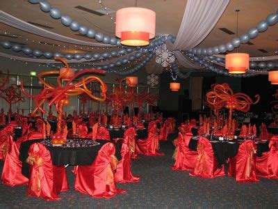 dance themed events 15 best fire and ice prom images on pinterest fire and