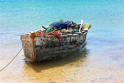 old fishing boat images the old fishing boat africa far and wide