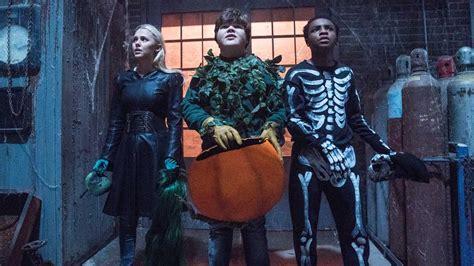 442062 goosebumps haunted halloween estreias da semana nas salas de cinema 25 de outubro