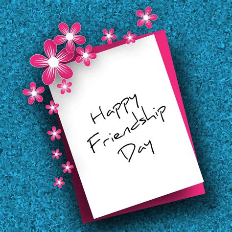 friendship day india driverlayer search engine