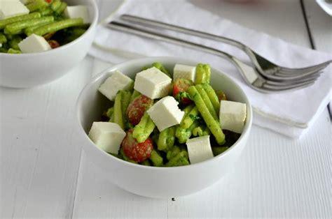 cucinare la rucola ricette di cucina pasta con la rucola ricette popolari