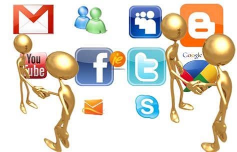 imagenes de impacto de redes sociales creaciones yurley redes sociales digitales