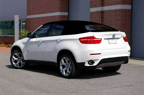 pictures of the bmw x6 bmw x6 images upcomingcarshq