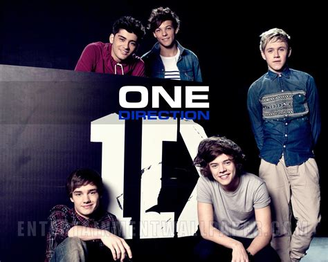 facebook themes one direction one direction free hd wallpapers 2014 desktop