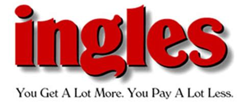 asheville ingles markets to announce record expansion in