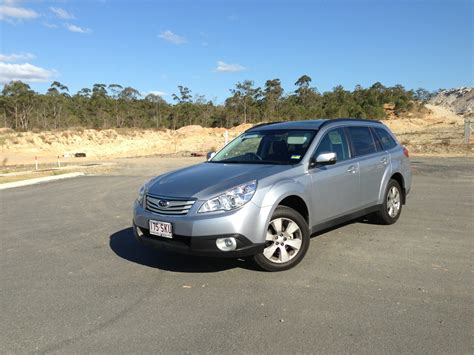 subaru outback review 2012 subaru outback review term report 2 caradvice