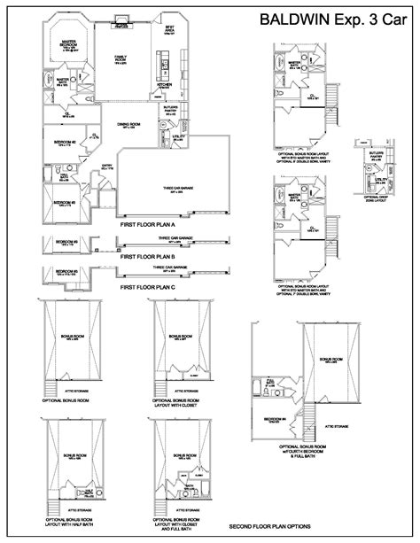 car dealer floor plan companies carbucks floor plan images auto floor plan companies 28