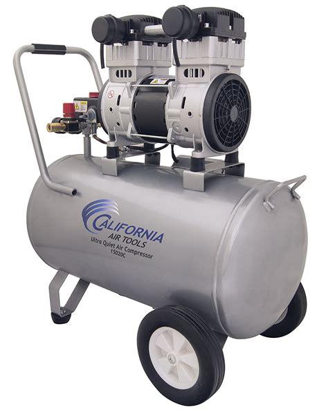 gallon air compressor air compressor journal