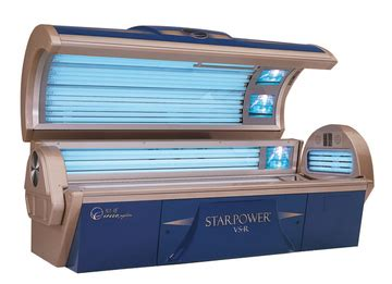 level 3 tanning bed welcome to glow tanning salon spa homepage