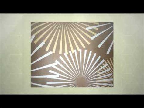 wallpaper dinding jawa timur jual wallpaper dinding model terbaru di surabaya jawa