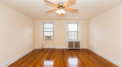 one bedroom apartment washington dc metro accessible woodley park one bedroom apartminty