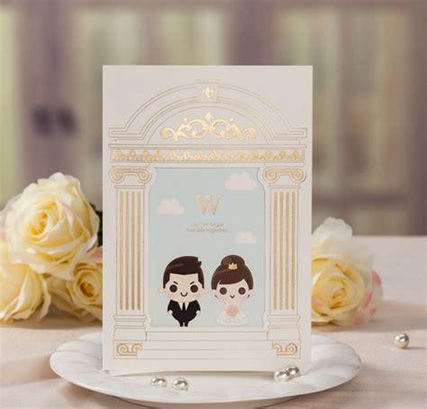 desain undangan pernikahan tahun 2015 undangan unik elegan di probolinggo kios undangan