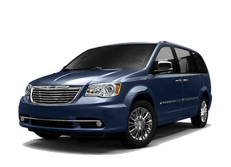 when did chrysler buy dodge chrysler town country review 30 years and getting