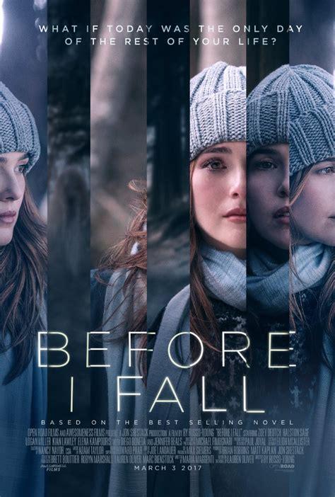 film 2017 download free before i fall 2017 720p 1080p movie free download hd popcorns