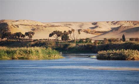 amazon dimana daftar 10 nama sungai terpanjang di dunia aneka info unik