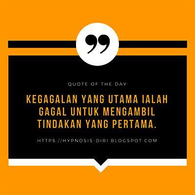 kata kata motivasi semangat ayat motivasi kejayaan