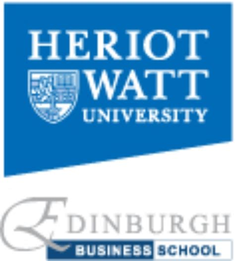 Ebs Global Mba by Heriot Watt Edinburgh Business School Lecturers And Sbcs