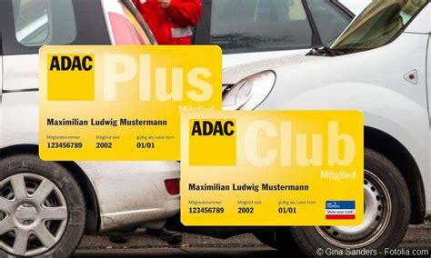 Adac Mitgliedschaft K 252 Ndigen So Einfach Geht S Per E Mail Pc Magazin